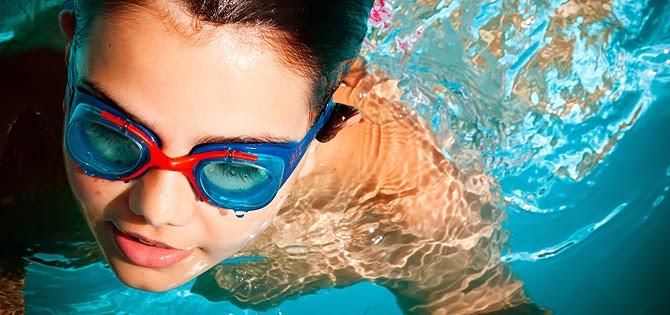 actividades-para-ninos-natacion