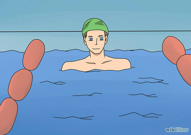 670px-Prepare-for-a-Swim-Meet-Step-1