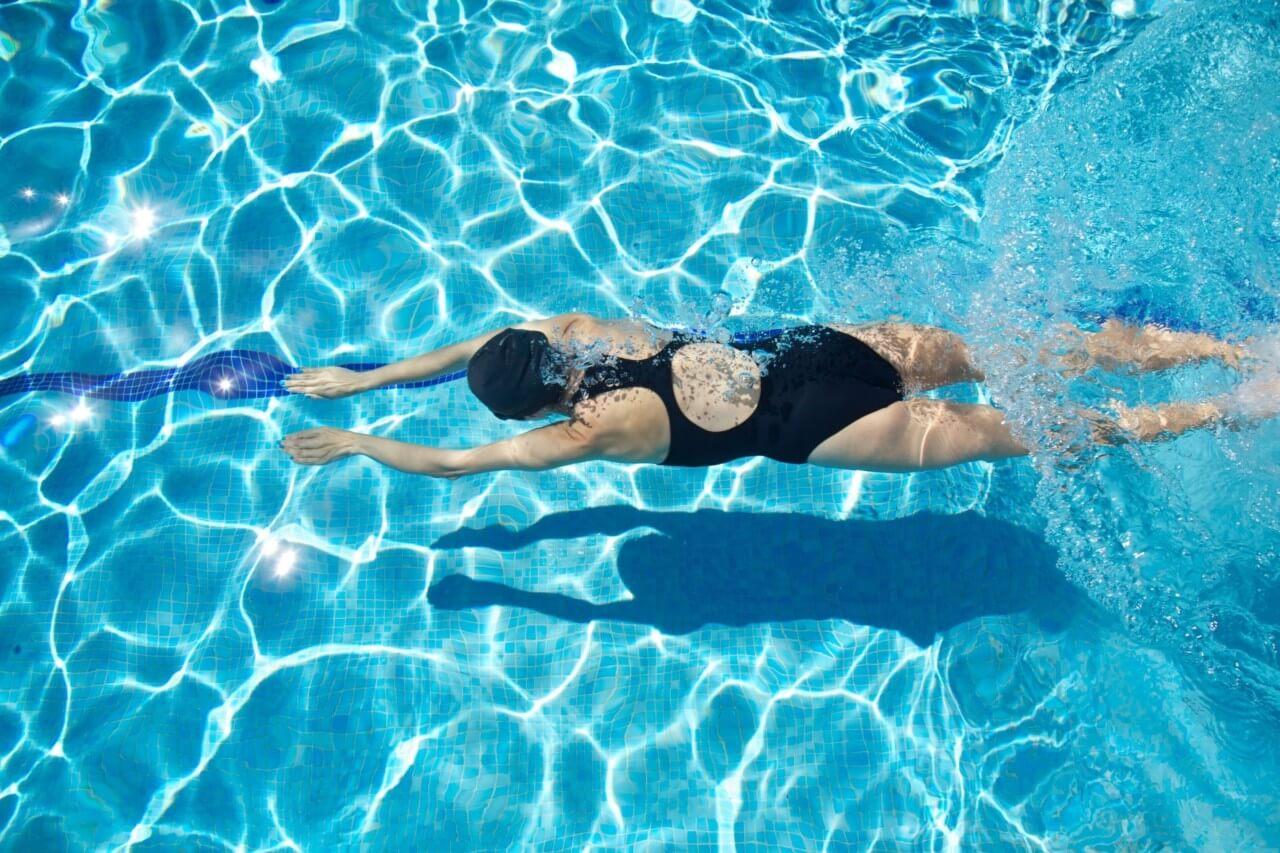 4_razones_para_amar_la_natación