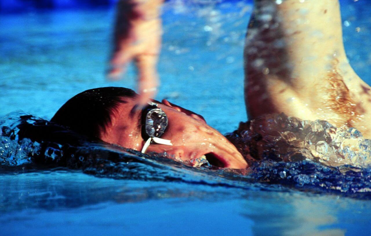 respiracion-en-natacion